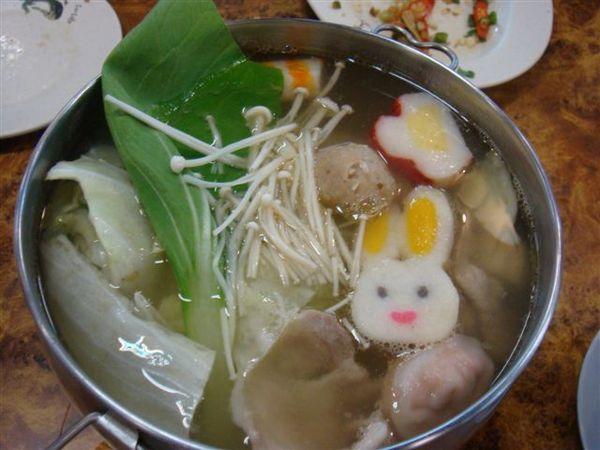 什錦火鍋.JPG