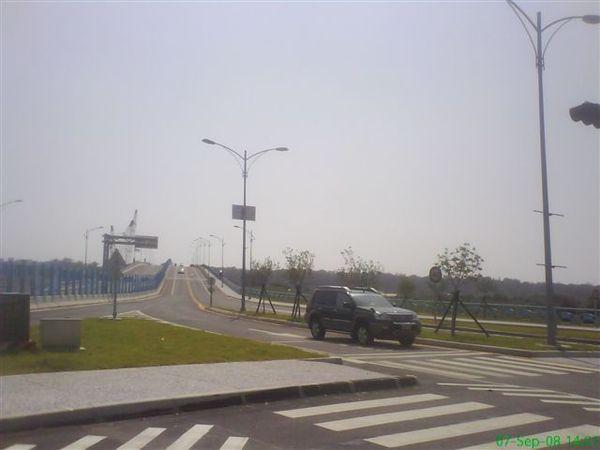 漁光橋.JPG