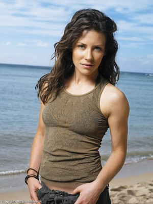 Lost_evangeline_lilly.jpg