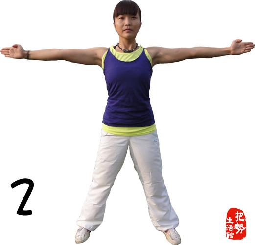 甩袖掄舞-02