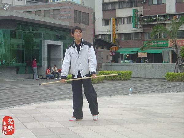 武術教學現場-20