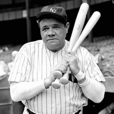 Babe Ruth Photo.jpg