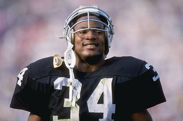 Bo Jackson data-verified=