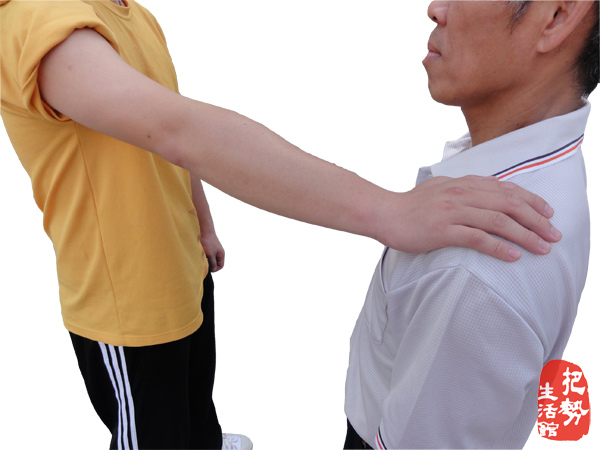 腕部別肘-1