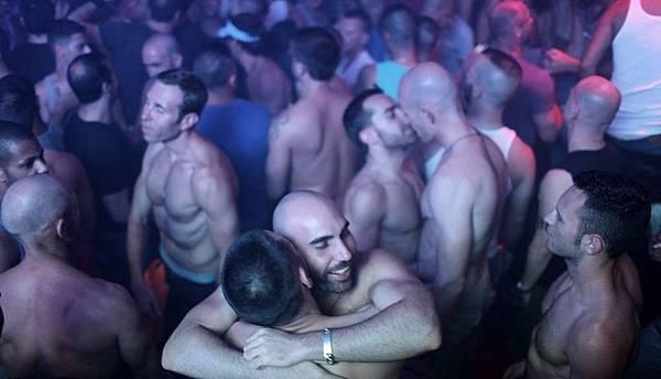 同性戀 婚姻 基督教