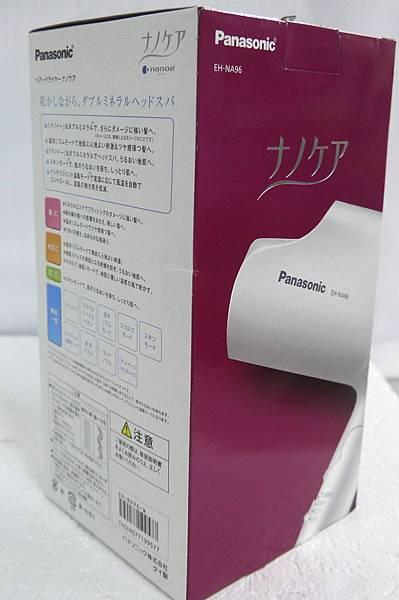 P1070352.jpg