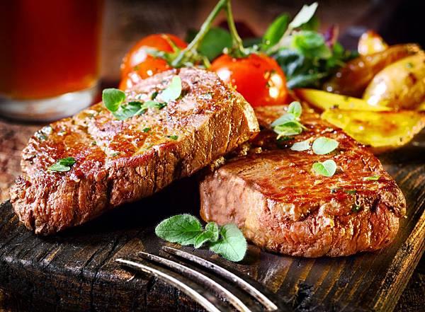 烤盤示意圖烤肉.jpg