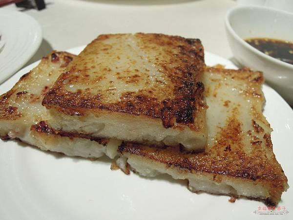 吉品海鮮餐廳