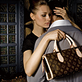 LV 2013新款熱銷女包 女士手提包 晚宴包 時尚女包 M40009