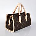 LV 2013新款熱銷女包 女士手提包 晚宴包 時尚女包 M40009-2