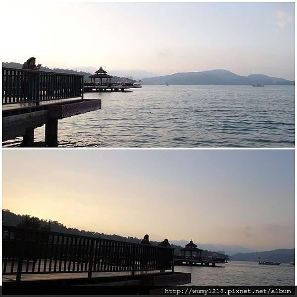 20141010日月潭-24.jpg