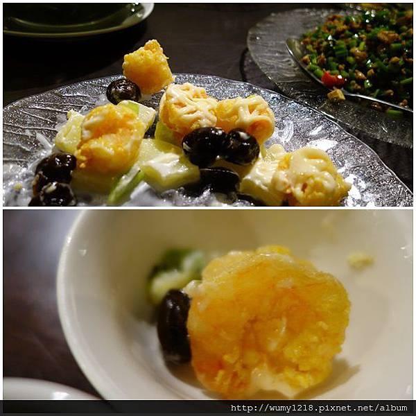老婆的菜20141220-4
