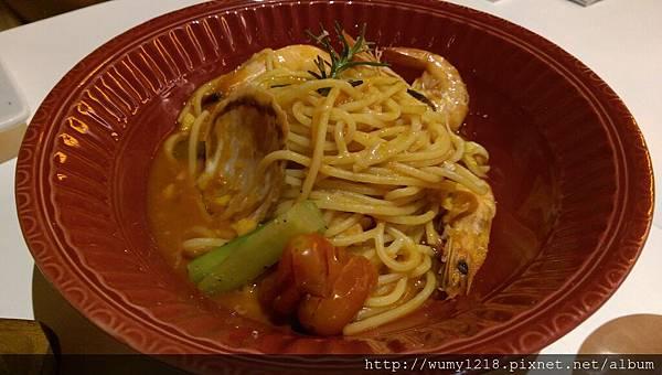 IMAG0521吃好好吃.jpg