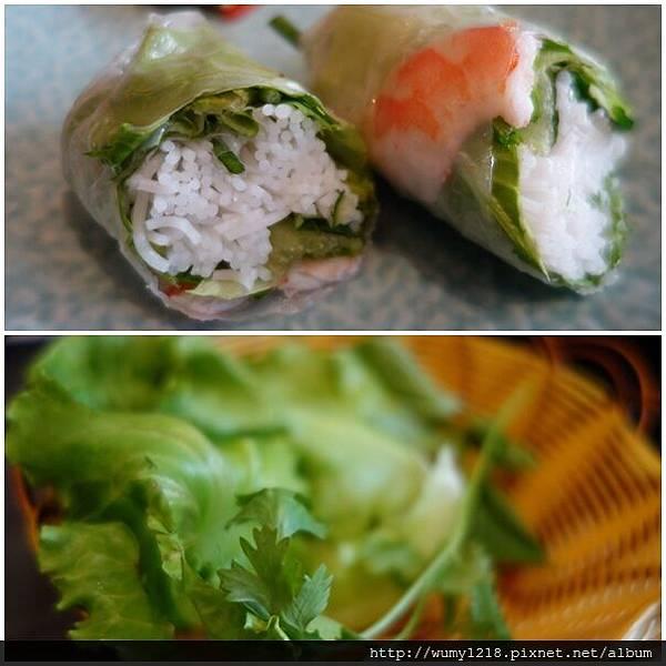 3很越南宮廷料理.jpg