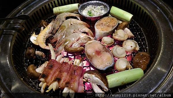 IMAG1894台中禾田燒肉.jpg