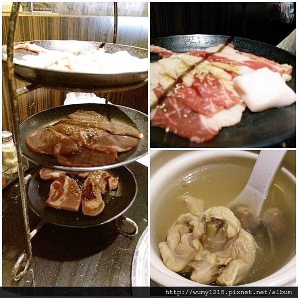 IMAG1865台中禾田燒肉.jpg