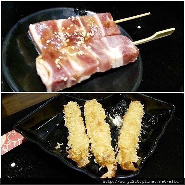 IMAG1868台中禾田燒肉.jpg