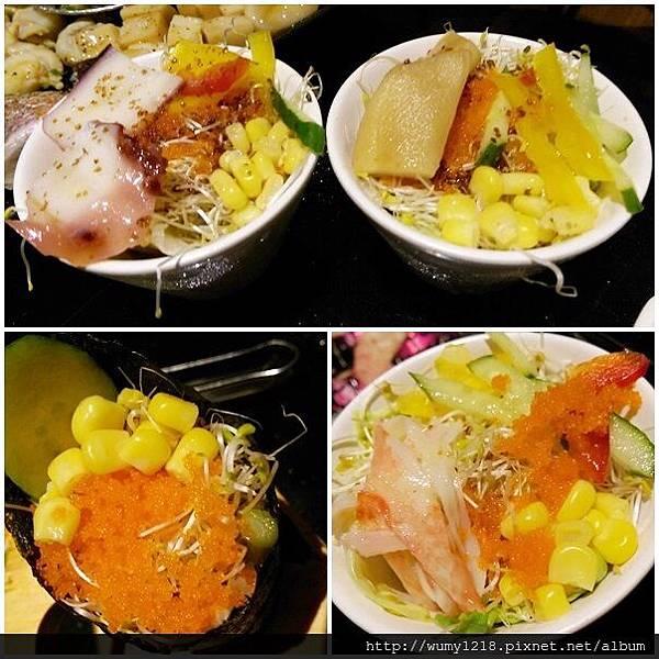 IMAG1869台中禾田燒肉.jpg