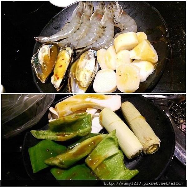 IMAG1870台中禾田燒肉.jpg