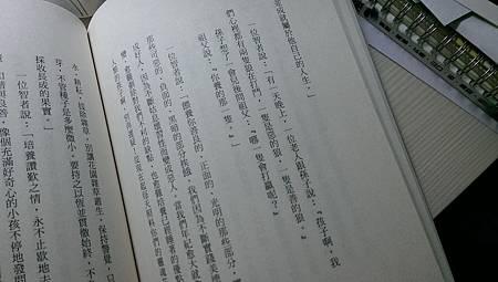 IMAG0250