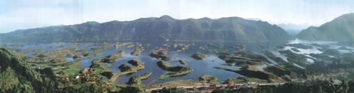 仙島湖全景--正式版_調整大小.jpg