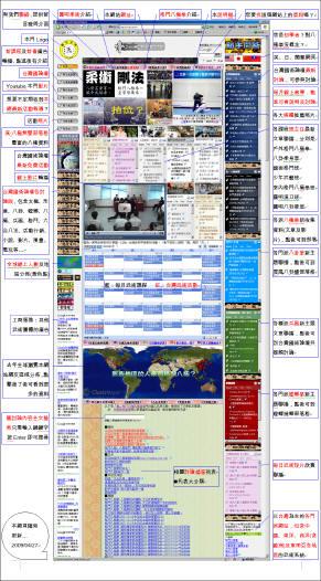 webmap09042702.jpg