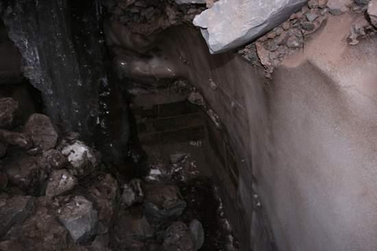 諾亞方舟被挖掘出來了﹗ (9).jpg