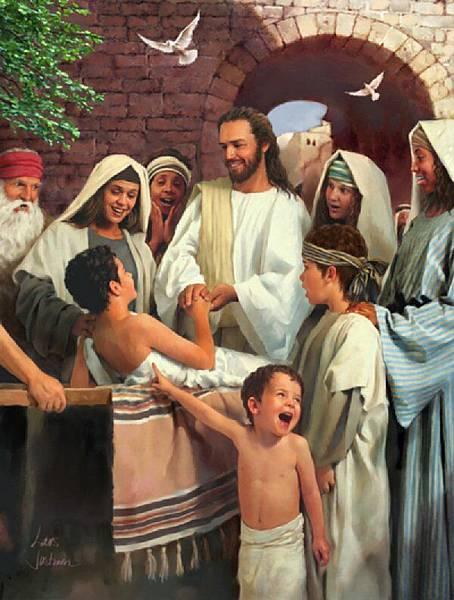 基督教 (115).jpg