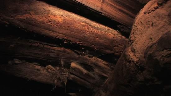 諾亞方舟被挖掘出來了﹗ (13).jpg
