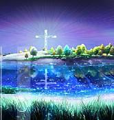 基督教 (55).jpg