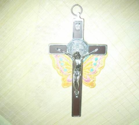 基督教 (109).jpg