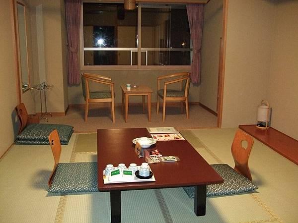 2008-10-22-065第一天飯店房間.jpg