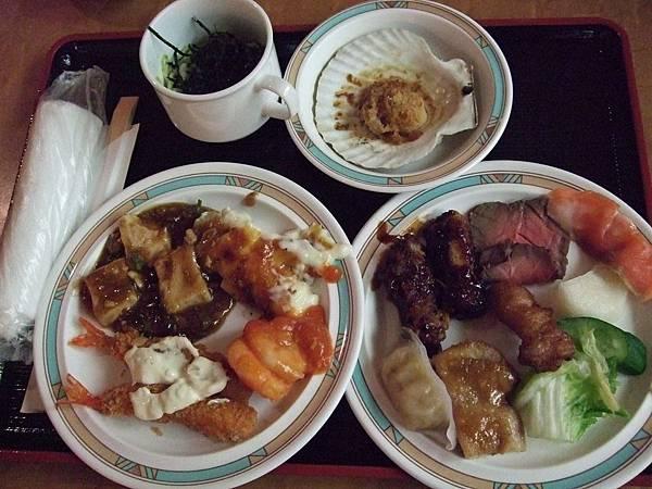 2008-10-23-331第二天晚餐.jpg