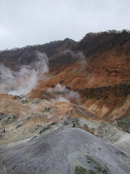 2008-10-23-085登別地獄谷.jpg