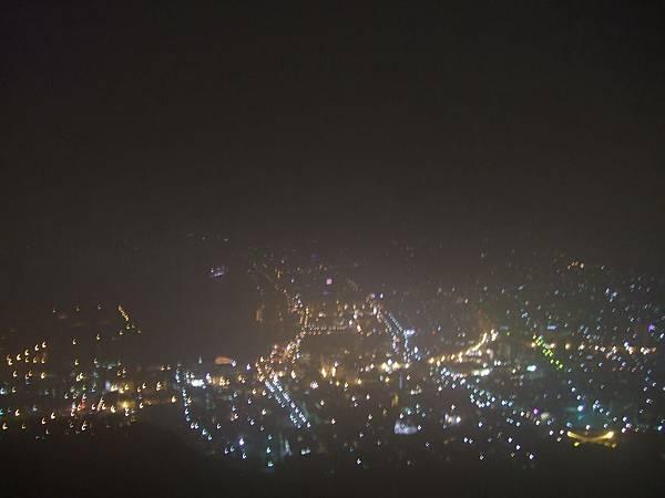 2008-10-23-319涵館夜景.jpg