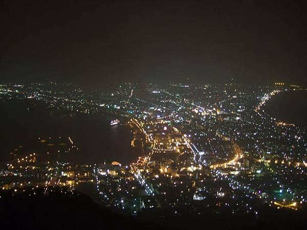 2008-10-23-324涵館夜景.jpg