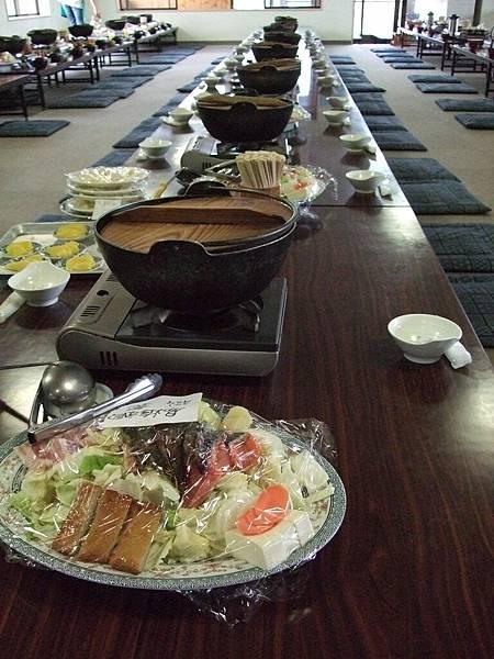 2008-10-24-390第三天午餐螃蟹火鍋.jpg