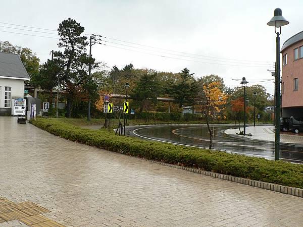 2008-10-24-393大沼公園車站.jpg