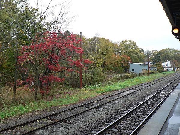 2008-10-24-396大沼公園車站.jpg