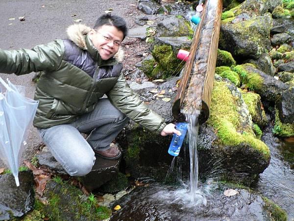 2008-10-24-430羊蹄山名水公園.jpg