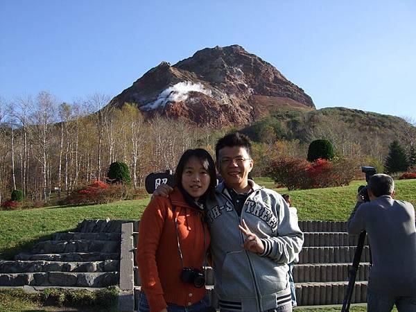 2008-10-25-512昭和新山.jpg