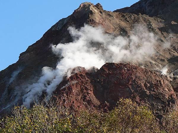 2008-10-25-523昭和新山.jpg