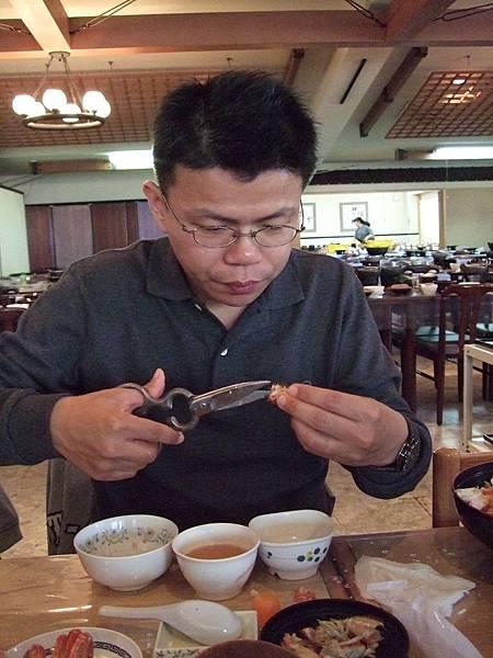 2008-10-25-653第四天午餐.jpg