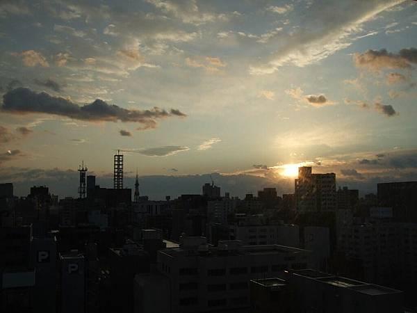 2008-10-25-768第五天飯店.jpg