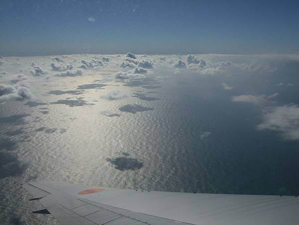 053Day1在飛機上.jpg