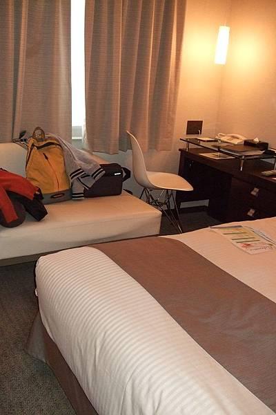 093Day1新宿飯店.jpg