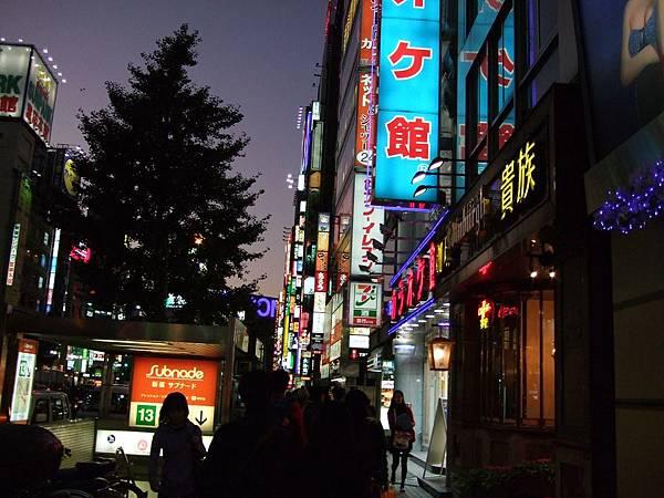098Day1晚餐往麵屋武藏.jpg