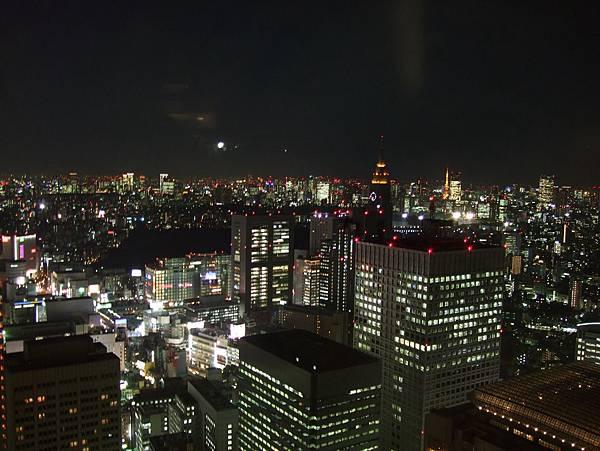 119Day1東京都廳夜景.jpg