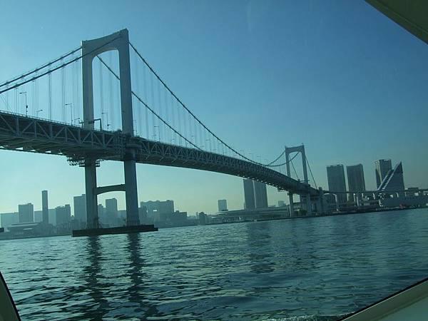 200Day2HIMIKO水上巴士與景色.jpg