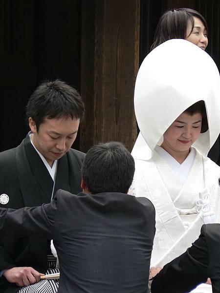 426Day3明治神宮與婚禮.jpg